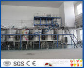 2000LPH/3000LPH/5000LPH/8000LPH low sugar tea drink Extracting tank/ herbal tea extraction system